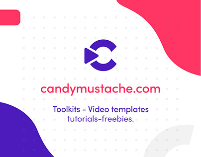 CandyMustache.com