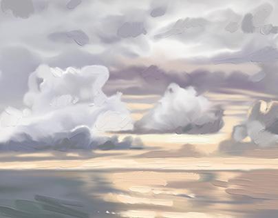 Sea/2