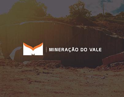 07. LOGO MINERAÇÃO DO VALE