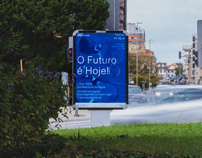 Aquaporto 2020