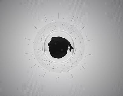 Corporate Film Ident - 2013