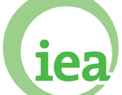 International Energy Agency Focuses on Solving