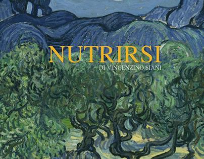 NUTRIRSI