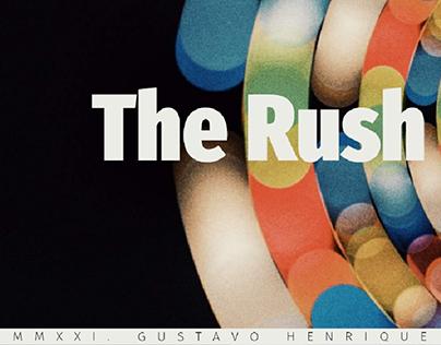 The Rush - 4/5