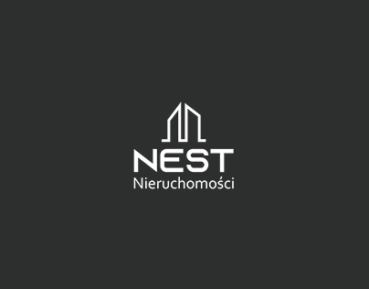 Project LOGO NEST.