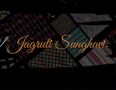 Jagruti Sanghavi