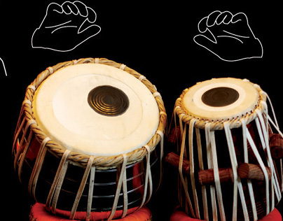 The Soul of Indian Music-Kalavant Academy