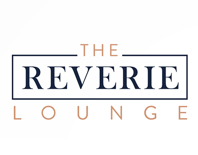The Reverie Lounge Logo