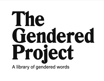 The Gendered Project