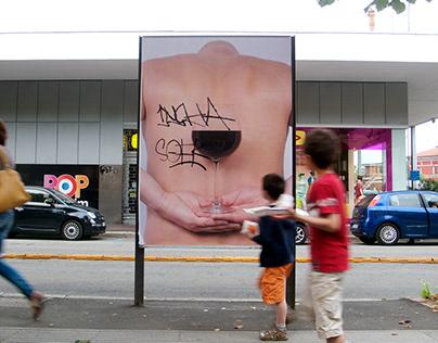 2013 Lugano, ... RBW13
