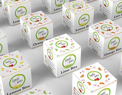 Food Package Design