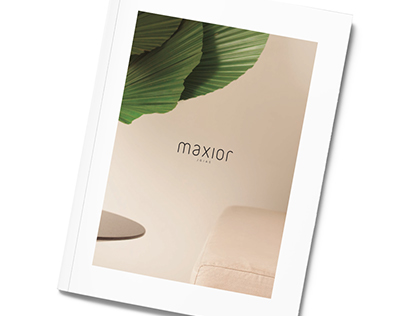 Catálogo Illuminata | Maxior Joias