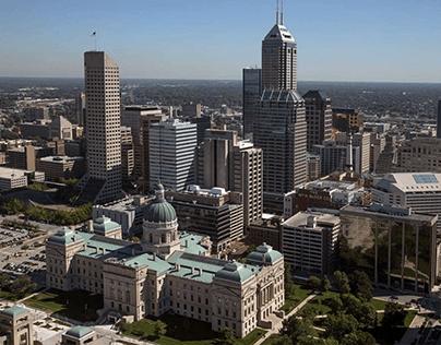13,000+ job openings in Northeast Indiana