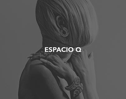 espacio Q