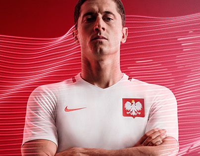 NIKE Poland UEFA Euro2016