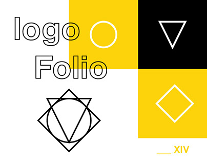 LogoFolio________00.14