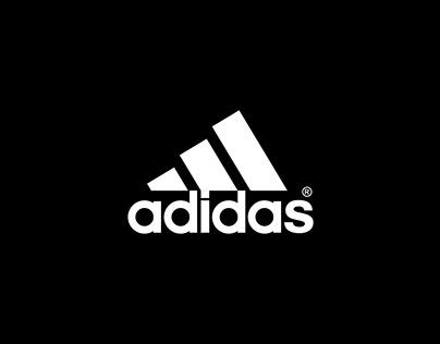 Adidas World Cup 2014 // PR Retouching
