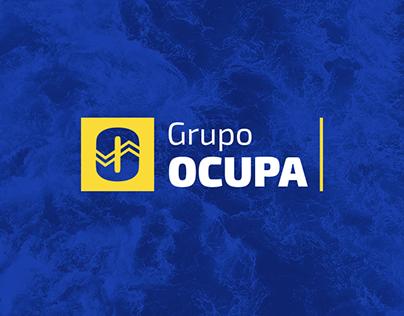 Grupo OCUPA
