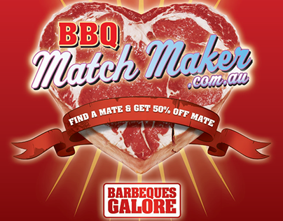 Barbeques Galore Mates Rates Sale