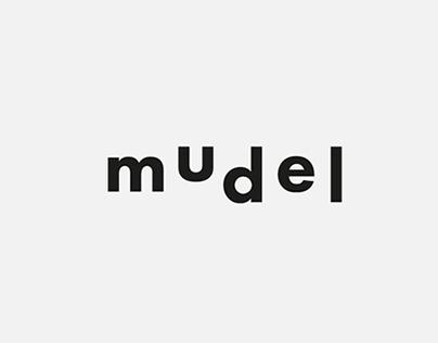 mudel