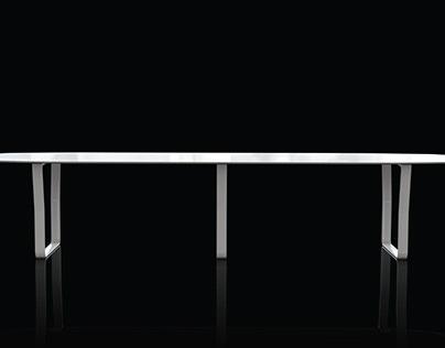 TSC02 tablesystem