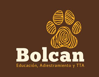 Bolcan, Educación, adiestramiento y TTA