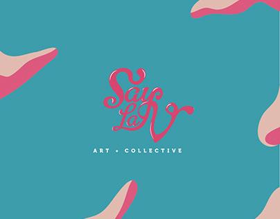SayLaV Design