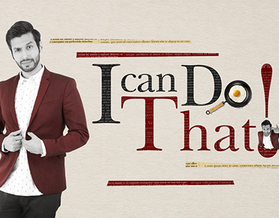 Kanan Gill's - I Can Do That!