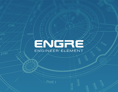 Engre - engineering solutions