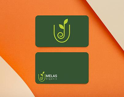 Branding-Logo Design