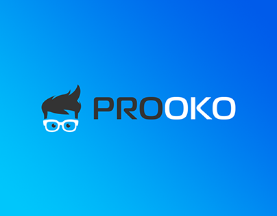 Online store of eyeglasses: Prooko