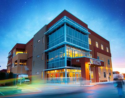 Tri-Cities Community Health