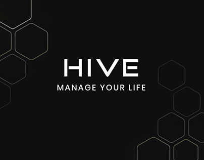 Hive — subscription tracker and marketplace