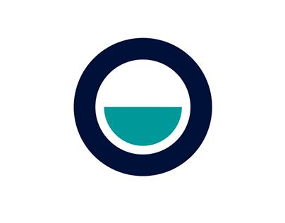 Idee aan Zee Identity Design