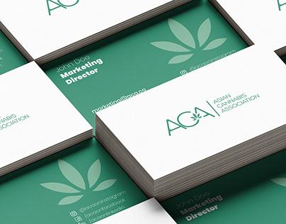 Asian Cannabis Association
