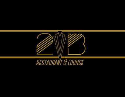 2B Promotional Invitation