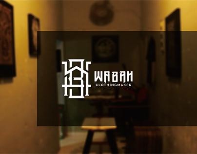 WABAH CLOTHINGMAKER