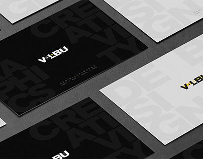 Logo Design Project - v4lbu