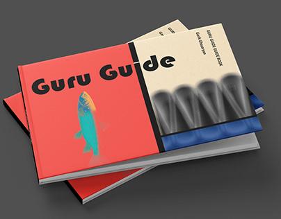 Guide book of Guru Guide