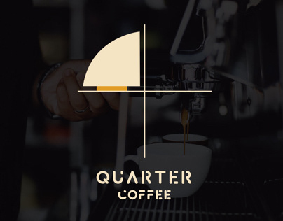 Quarter Coffee
