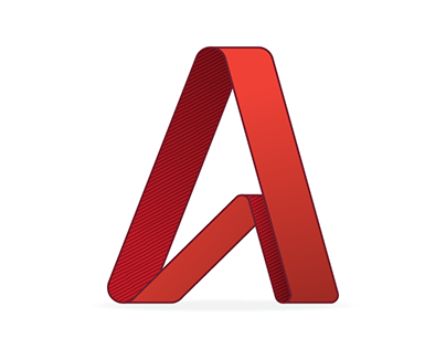 Adobe Live 2018