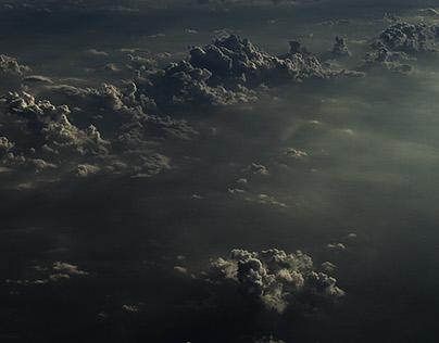 Airscenes