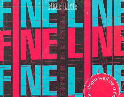 HARRY STYLES FINE LINE SOUNDTRACK