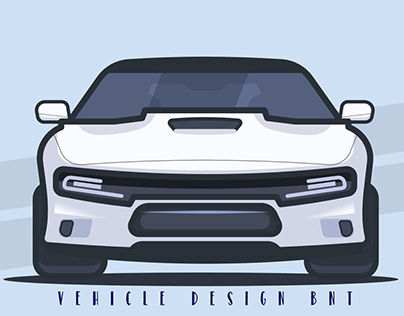 Basic vector vehicles