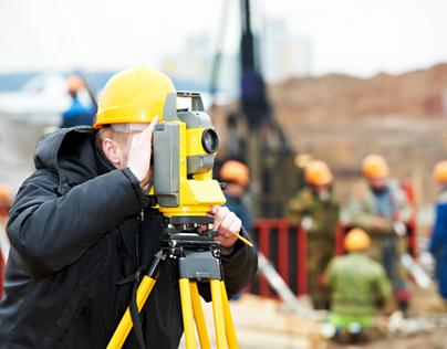 Things Need To Know Regarding Construction Surveyors