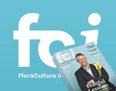 FCI FloraCulture International