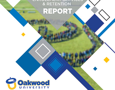 Monthly Report Book Cover