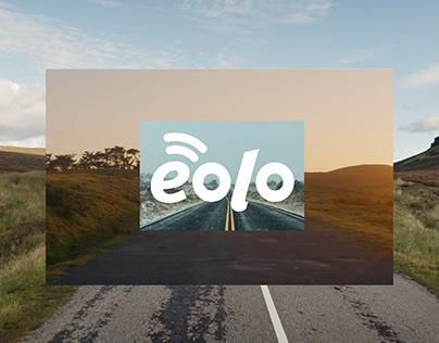 Eolo Manifesto