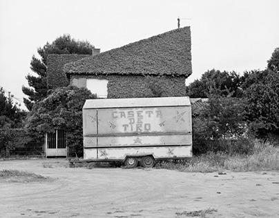 Riberia