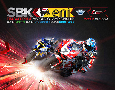 AIA: World Superbike Championship